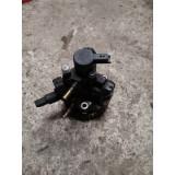Kõrgsurve pump Peugeot 307 2.0 HDI 2000-2005 0445010046